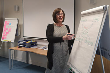career and business workshops and masterclasses